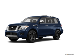 Nissan Armada for sale in Neenah WI
