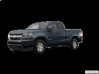Premier Chevrolet Buena Park Orange County Amp Anaheim