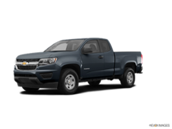 Chevrolet Colorado for sale in Neenah WI