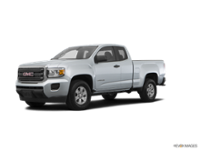 James Wood Motors in Decatur, TX | Serving Dallas & Fort ...
