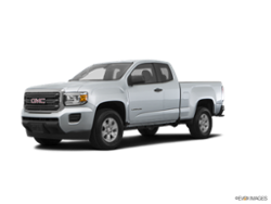 GMC Canyon for sale in Hartford Kentucky