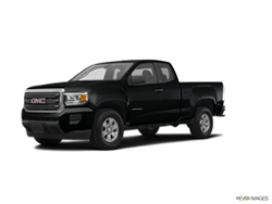 GMC Canyon for sale in Owensboro Kentucky