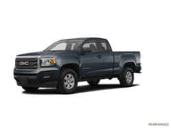 GMC Canyon for sale in Neenah WI