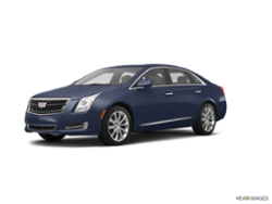 Cadillac XTS for sale in Madison WI
