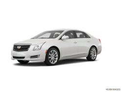 Cadillac XTS for sale in Palos Hills IL