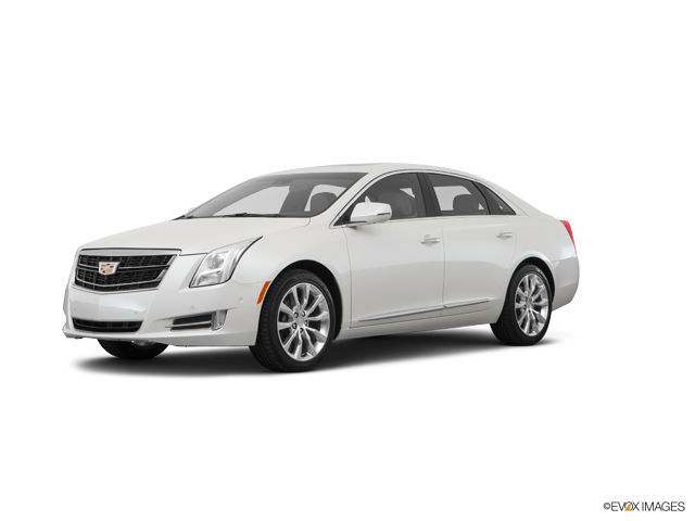 new 2017 cadillac xts in madison middleton. Black Bedroom Furniture Sets. Home Design Ideas