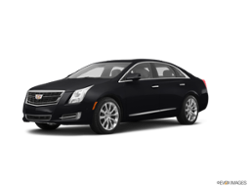 Cadillac XTS for sale in Neenah WI