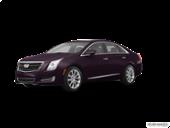 2017 XTS Premium Luxury V-sport