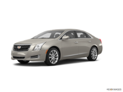 Cadillac XTS for sale in Owensboro Kentucky