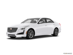 Luxury AWD