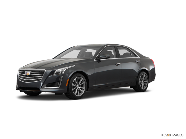 New Cadillac Ats V Coupe Port Angeles >> Ruddell Auto is a Buick, Cadillac, GMC, Hyundai dealer selling new and used cars in Port Angeles ...