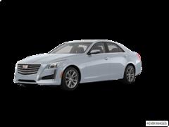 Premium Luxury AWD