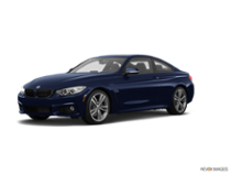 2017 440i xDrive Coupe