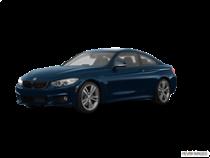 2017 440i Coupe