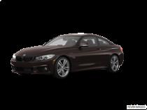 2017 430i Coupe