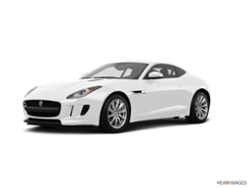 Jaguar F-TYPE for sale in Neenah WI