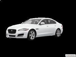 Jaguar XF for sale in Neenah WI