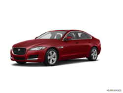 Jaguar XF for sale in Littleton Colorado