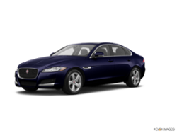 Jaguar XF for sale in Littleton Colorado