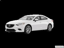 Mazda Mazda6 for sale in Neenah WI