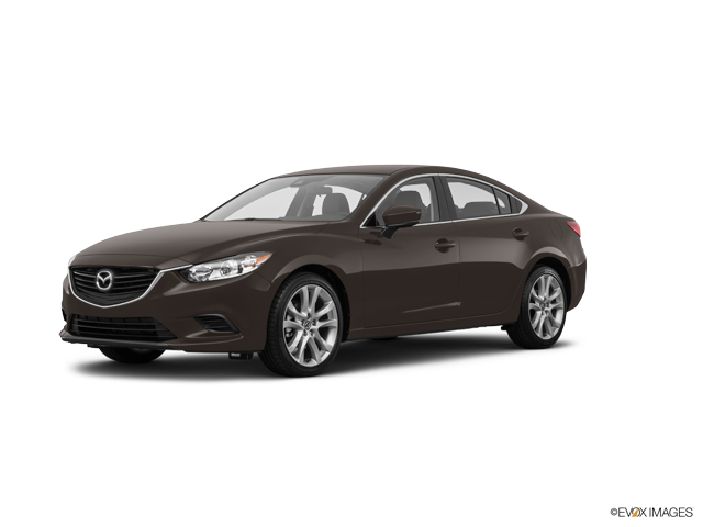 Goodwin Mazda In Brunswick ME New Used Mazda Sales Service - Mazda dealerships in maine
