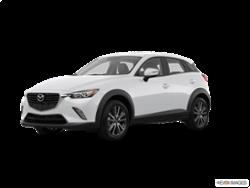 Mazda CX-3 for sale in Neenah WI