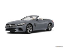 2017 SL SL 450