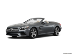 Mercedes-Benz SL for sale in Arlington TX