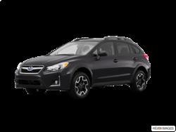 Subaru Crosstrek for sale in Neenah WI