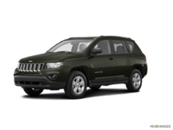 Jeep Compass for sale in Owensboro Kentucky