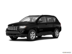 Jeep Compass for sale in Neenah WI