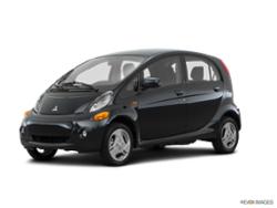 Mitsubishi i-MiEV for sale in Merrillville IN