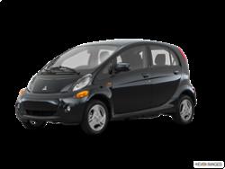 Mitsubishi i-MiEV for sale in Appleton WI
