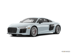 Audi R8 for sale in Neenah WI
