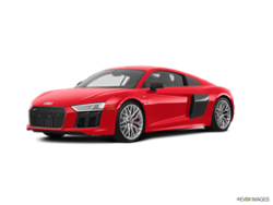 Audi R8 Coupe for sale in Appleton WI