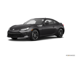 Toyota 86 for sale in Neenah WI
