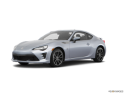 Toyota 86 for sale in Hartford Kentucky
