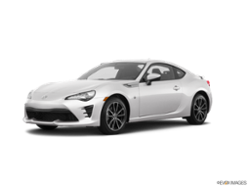 Toyota 86 for sale in Colorado Springs Colorado