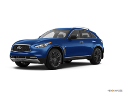 Infiniti QX70 for sale in Neenah WI