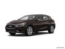 2017 QX30 FWD *Ltd Avail*