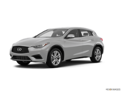 INFINITI QX30 for sale in Neenah WI