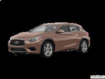 2017 QX30 AWD *Ltd Avail*