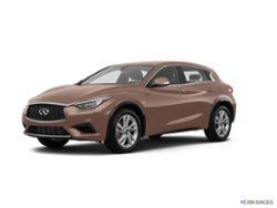 INFINITI QX30 for sale in Willow Grove PA