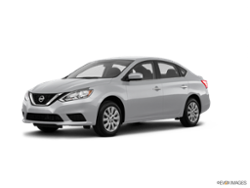 Nissan Sentra for sale in Oshkosh WI