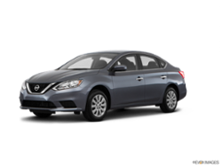 Nissan Sentra for sale in Hartford Kentucky