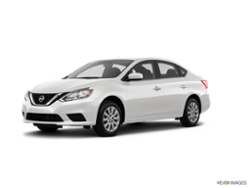 Nissan Sentra for sale in Neenah WI
