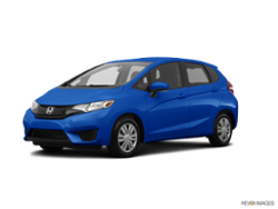 Honda Fit for sale in Neenah WI
