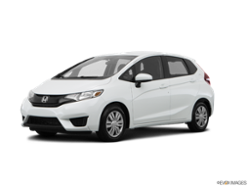 Honda Fit for sale in Hartford Kentucky