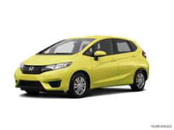Honda Fit for sale in Owensboro Kentucky