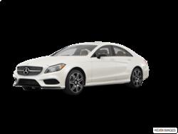 Mercedes-Benz CLS for sale in Colorado Springs Colorado